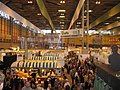From Hall 1 (417531878).jpg
