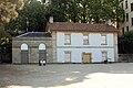 Front of Cadman's Cottage.jpg