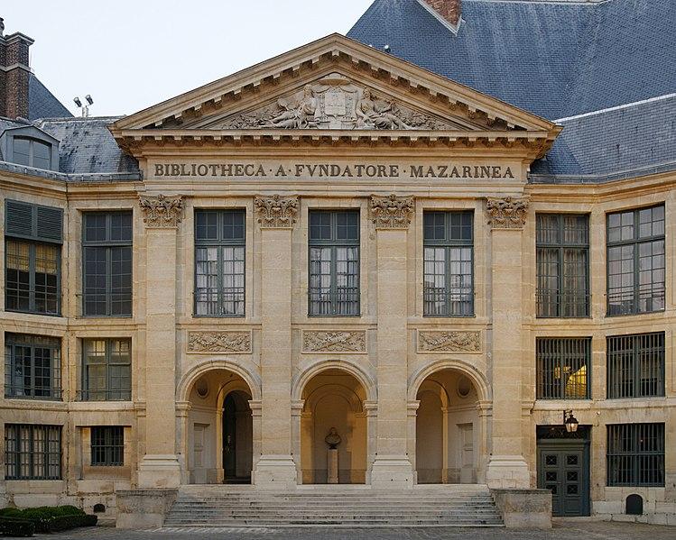749px-Fronton_de_la_Bibliotheque_Mazarine_Paris.jpg