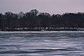 Frozen Lake Elmo, Minnesota (24820814827).jpg