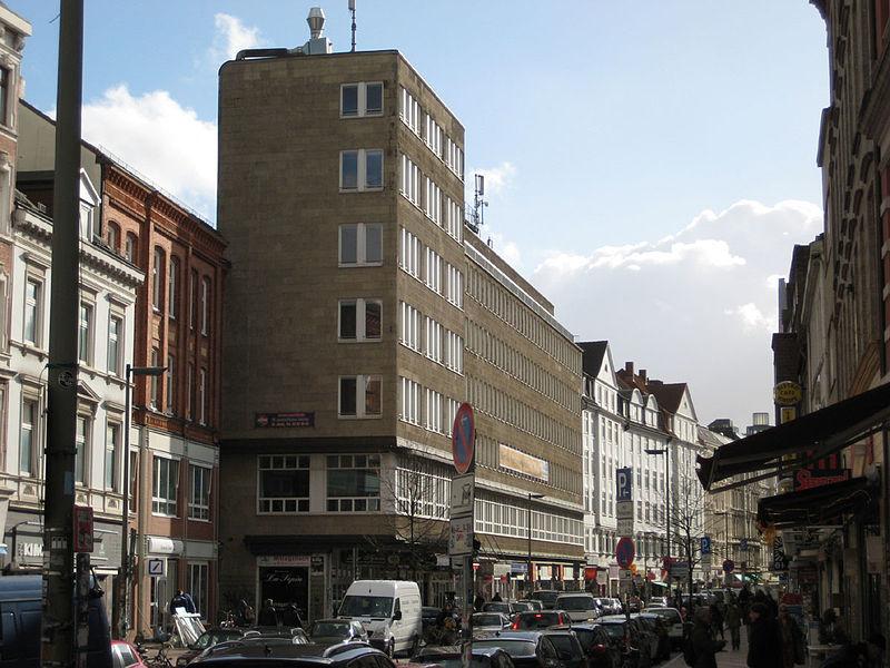 File:Fruechtnicht-Kontorhaus Montblanc.jpg
