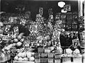 Fruit and vegetable store on Coxwell.jpg