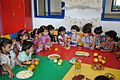 Fruitday celebration at Dawood public school.jpg