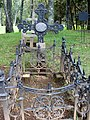 Frutillar -museo aleman -cementerio 01.jpg