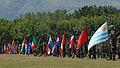 Fuerzas Comando opening ceremony 2012 120606-A-GO008-062.jpg
