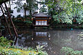 Fugetsurou01-r.jpg