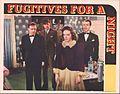 Fugitives For a Night lobby card.jpg