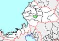 Fukui Imadate-town.png