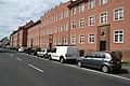 FuldaerStrKölnHöhenbergneu2.jpg