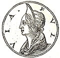 Fulvia-Clodius.jpg