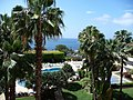 Funchal - Hotel Resort Vila Porto Mare 2 5-09 - panoramio.jpg
