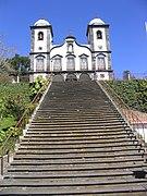 Funchal Igreja do Monte.jpg