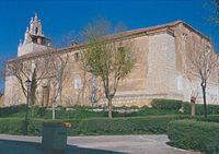 Fundación Joaquín Díaz - Iglesia de San Miguel - Pedrosa del Rey (Valladolid) (1).jpg