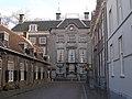Fundatie van Renswoude Utrecht.jpg
