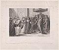 Funeral procession of Mary, Queen of Scots Met DP890175.jpg