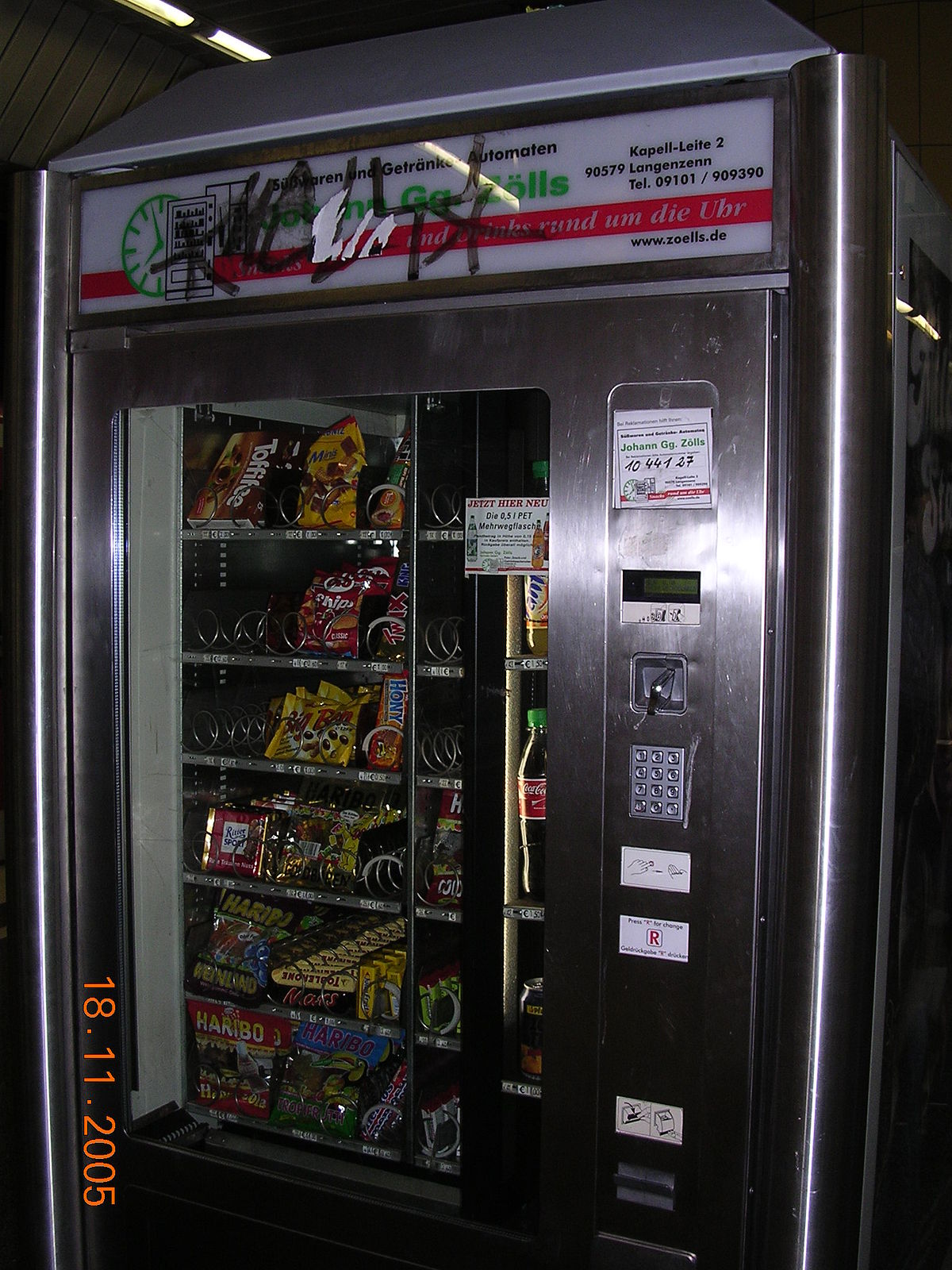 a simple vending machane Gumballscom is the #1 supplier of candy machines with a huge selection and no sales this is a simple process candy vending machines candy machines w/ stands.
