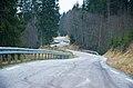 Fv220Østsideveien.jpg