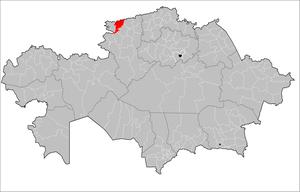 АлмаАта  Википедия