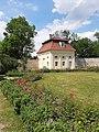 Gärtnerpavillion Schloss Tiefenau 2020.jpg