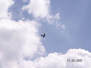 Góraszka Air Picnic 2007 (11).JPG