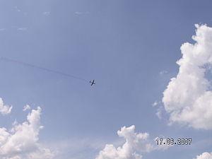 Góraszka Air Picnic 2007 (17).JPG