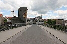 Görlitz - Altstadtbrücke 03 ies.jpg
