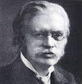 Gösta Mittag-Leffler 1937.JPG