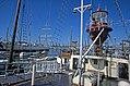 Göteborg - KMB - 16001000011079.jpg