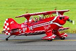 G-BKDR Pitts S-1S Special (29015616403).jpg