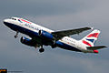 G-EUPB British Airways (4809660754).jpg