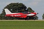 G-MACH (43059407980).jpg