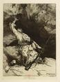 G. Montbard Souvenir de Plewna IN 419.png