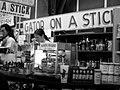 GATOR ON A STICK - French Market.jpg