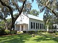 GA Savannah Isle of Hope HD Methodist Church01.jpg