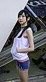 GC as Hina Amano at PF32 20200704e.jpg