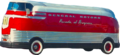 GM Futurliner.png