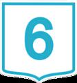 GR-EO6t.png