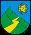 GW-VS-Feschel.png