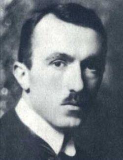 Gadda 1921.jpg
