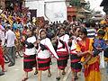 Gai Jatra Kathmandu Nepal (5116155417).jpg