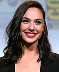 Gal Gadot cropped lighting corrected 22b