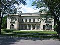 Gale Mansion 1.jpg