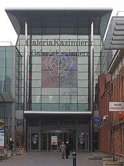 Galeria Kazimierz Wikipedia Wolna Encyklopedia