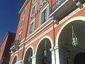 Galeries Lafayette - panoramio.jpg
