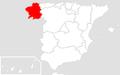 Galicie-kaart.png