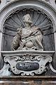 Galileo Santa Croce 05.JPG