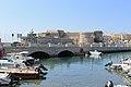 Gallipoli , Puglia - panoramio (69).jpg