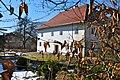 Gallizien Moechling Pfarrhof 24022011 119.jpg