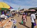 GambiaSerekunda017 (31272665201).jpg