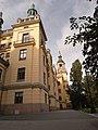 Gamla polishuset-Stockholm-015.jpg